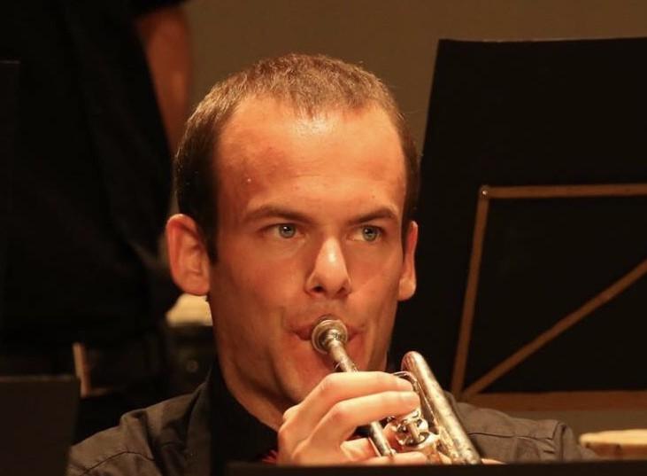 Elias Van de Vijver : Bestuurslid