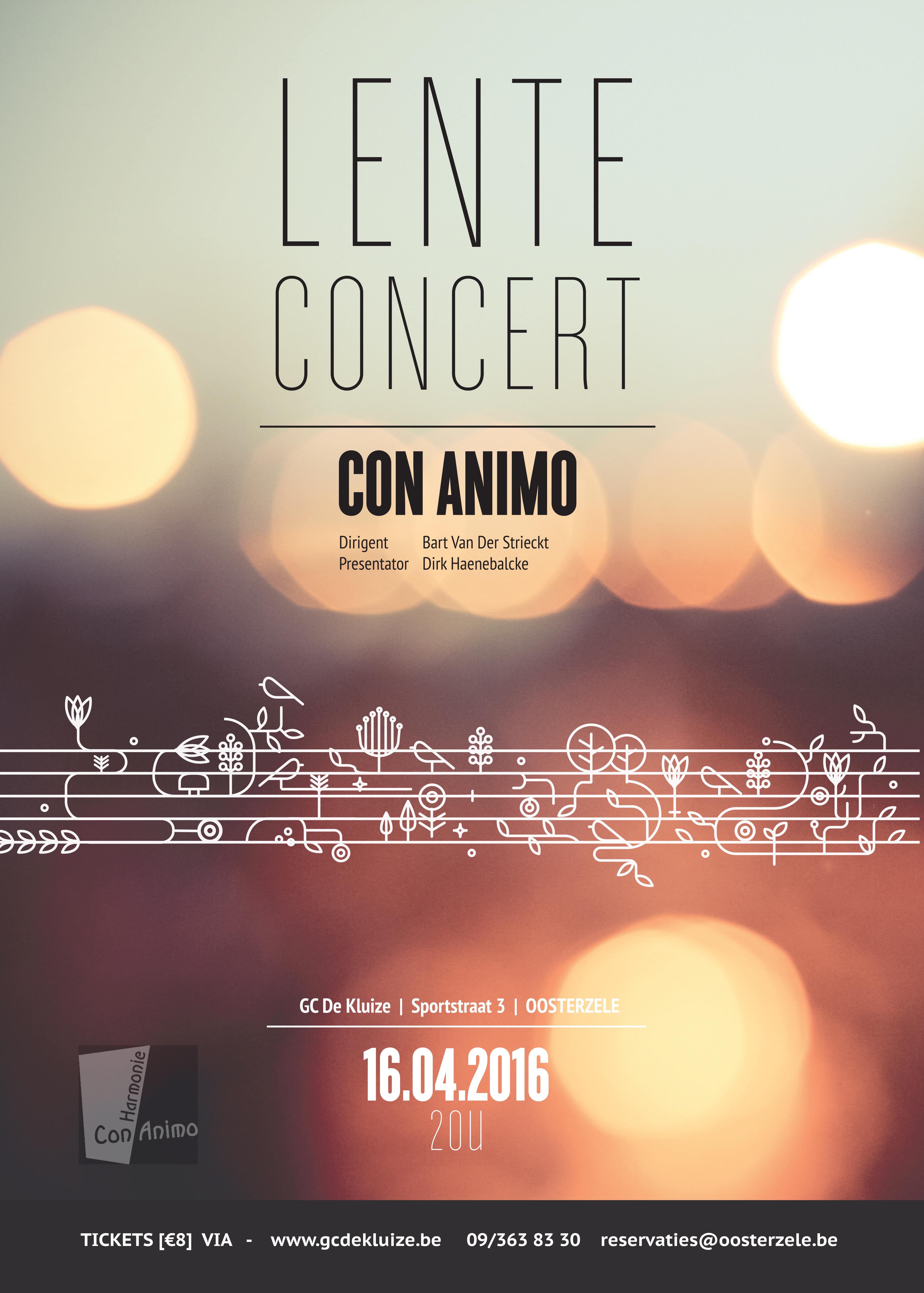 Affiche-Lente concert-160302-V3-PRINT