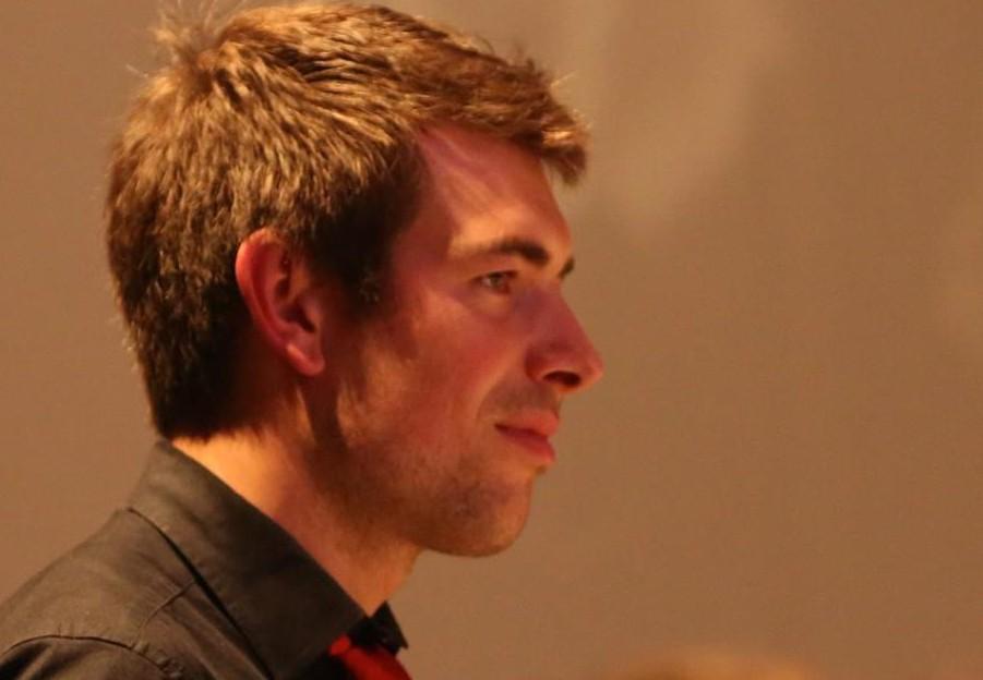 Karel De Clercq : Bestuurslid