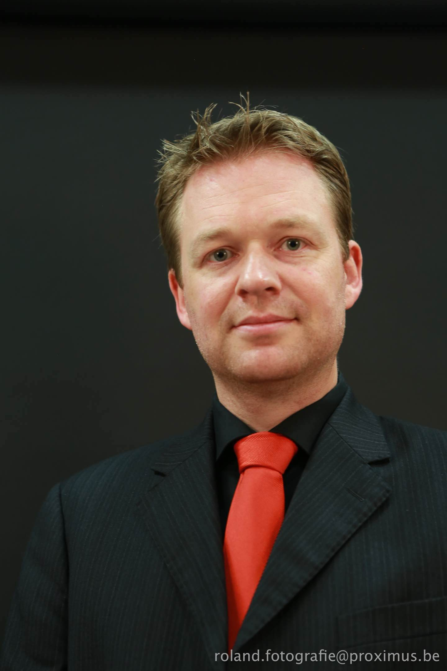 Pieter Vermassen :