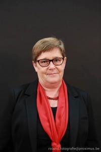 Anny Sedeyn