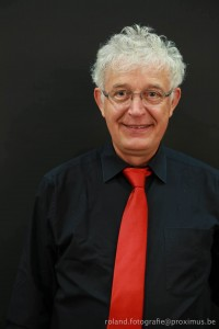 Bruno Jeurissen