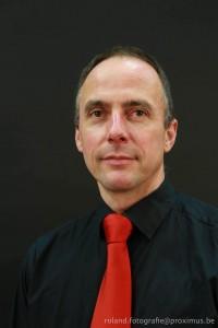 Filip De Witte