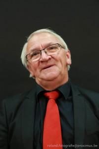 Julien Lenssens
