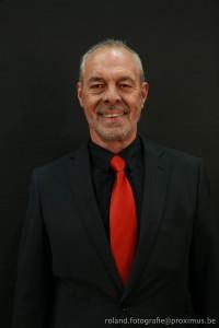 Martin De Gusseme