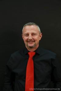 Peter Goessens